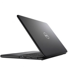Laptop Dell Latitude 3300, 13.3 Inch HD, Intel Core I5-8250U, 8 GB DDR4, 256 GB SSD, Intel UHD 620, Linux